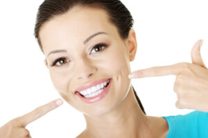 Dental Implants Bloomingdale IL