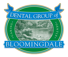 Dentist Bloomingdale – IL – Dental Group of Bloomingdale